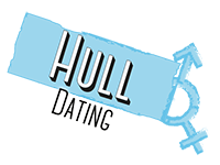 hull dating site Singles in hull - sign up in one of the most popular online dating sites start chatting, dating with smart, single, beautiful women and men in your location.